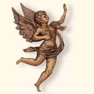Anioł 31040/17