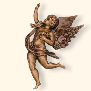 Anioł 31050/17