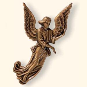 Anioł 31646