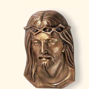 Głowa Chrystusa 32829