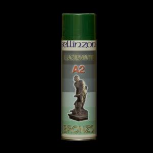 A2 spray