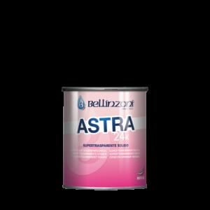 Astra 24