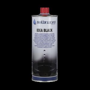 Idea BLACK