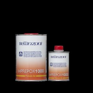 Imprepox 1000