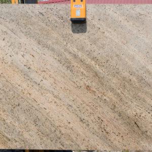 Granit IVORY GOLD