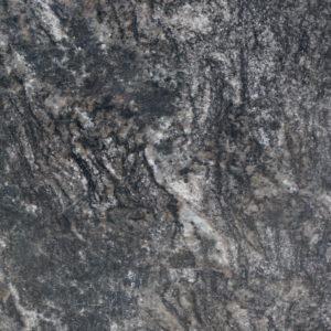 Granit LAVA VECCHIA