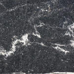 Granit MAORI