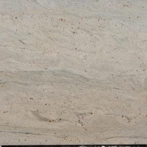 Granit MILLENIUM FANTASY