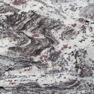 Granit ROCK MOUNTAIN
