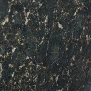 Granit VERDE BUTTERFLY