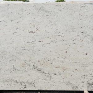 Granit WOBURN WHITE