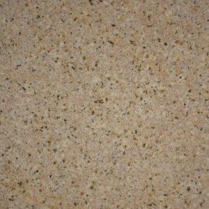 Granit YELLOW ROCK - G682