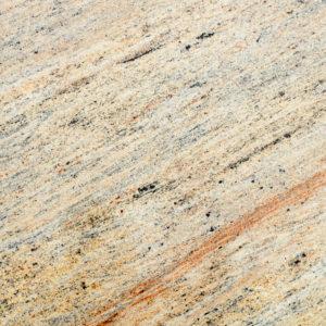 Granit CIELO DE MARFIL