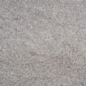 Granit GRIS PARGA