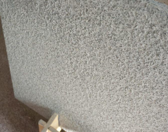 Granit NEW Padang Dark płomieniowany_3