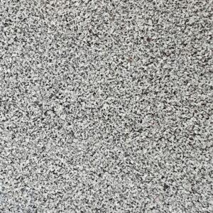 Granit PADANG DARK - G654